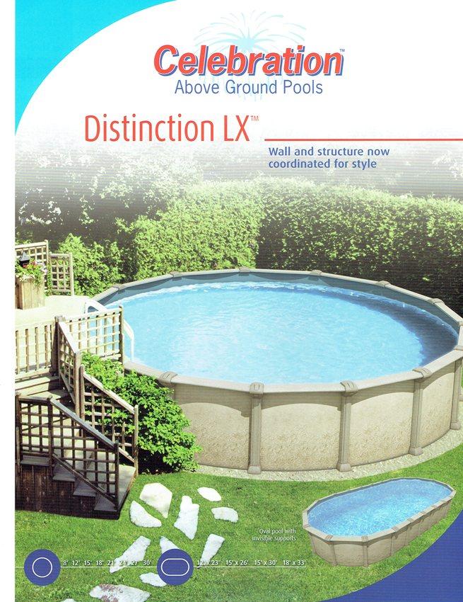 Distinction_Front