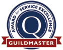 GuildMaster