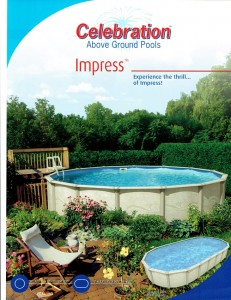 Impress_Front