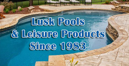 Lusk Pools & Leisure Products