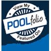 Pool Folio