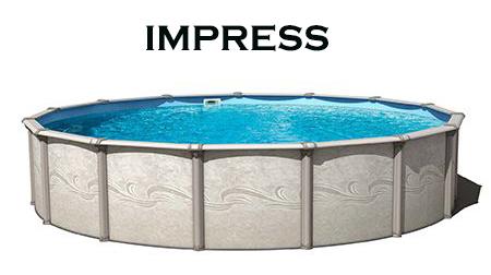 IMPRESS-DORADO