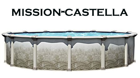 MISSION-CASTELLA