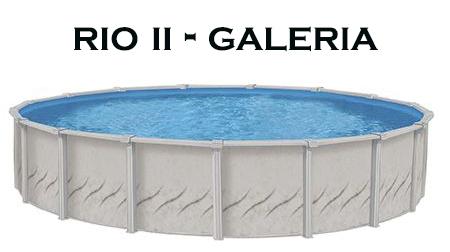 rio-II